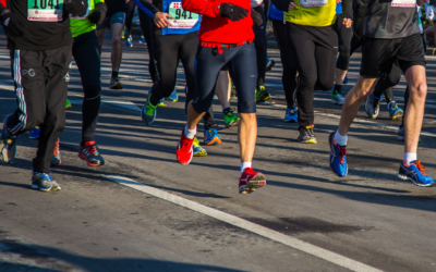 Training tips for your next run